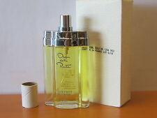 Oscar de la renta Perfume Women  2. oz Eau De Toilette Spray Old Formula NOBOX