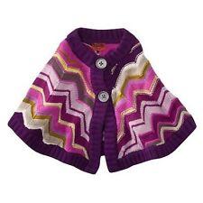 Markenlos Pullover und Strick für Baby Mädchen