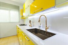 """Hand Hammered Copper Kitchen Sink  Flower Design 25""""x22"""""""