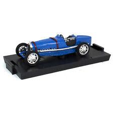 Brumm Models 1933 Bugatti Type 59 Limited Edition S9908