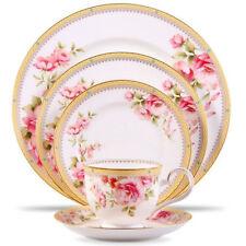 Noritake China & Dinnerware