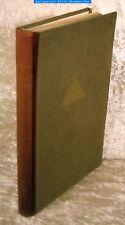 Schmaus-dogmatica cattolica-delle ultime cose-Hueber 1953