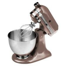 KitchenAid Küchenmaschinen mit Rühr XPS ARTISAN günstig kaufen   eBay