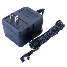 Hqrp Ac Adapter Charger for Panasonic Kx-Tg5632 Kx-Tg5632M Kx-Tg5633 Kx-Tg5633B