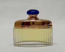 Vintage Victoria's Secret Original Victoria Miniature Perfume Splash -Free Ship!