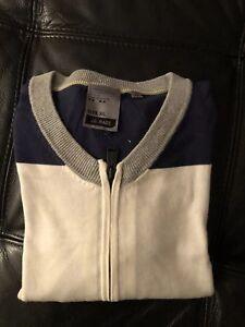 J.C. Rags Kids (Boys) Sweater Size XL