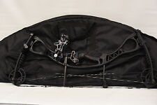 Hoyt Charger ZRX Compound Bow