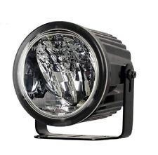 LED Tagfahrlicht Tagfahrleuchte Scheinwerfer 70mm rund leuchte Licht Light