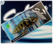 Salmo Fatso Sinking 14cm Farbe: HOP 110gr NEU&OVP wurde eingestellt