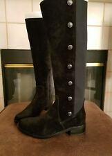 52c8490d205 Vince Camuto Suede Knee-High Boots for Women for sale
