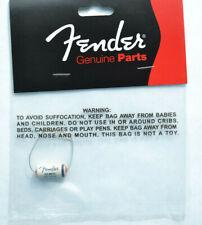 Fender Pure Vintage Wax Paper Capacitor .05 MFD @ 150V MPN 0096454049