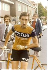 Cyclisme, ciclismo, wielrennen, radsport, PERSFOTO'S MOLTENI 1976