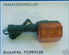 Honda XL 600 LM/RM PD04 - Clignotant - 75390130