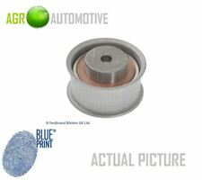 BLUE PRINT TIMING BELT IDLER BEARING OE REPLACEMENT ADC47623