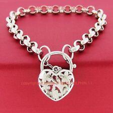 Bangle 20 - 21.49cm Length Fine Bracelets