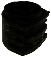 Suspension Control Arm Bushing fits 1999 Plymouth Grand Voyager,Voyager  ACDELCO
