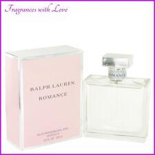 Ralph Lauren Romance 3.3 oz Women's Eau De Parfum