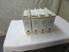 New Holland - Service Manuals 4 books T8 - 320 350 380 410 435 - Cvt # 47685455
