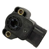 For Motorcraft Throttle Position Sensor For Ford Lincoln Dy967 F4Sz9B989Aa K2H3