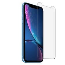 High Quality Film Real Premium Tempered Glass Screen Protector for iPhone Xr