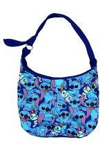 Disney Lilo & Stitch Scrump & Stitch Crossbody Hobo Bag Tote Purse