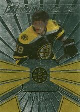 11/12 Pinnacle Zenith Roll Call  # 8 Tyler Seguin