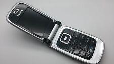 NOKIA 6131-NERO (O2 e Tesco) telefono cellulare