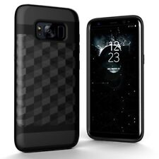 Samsung Galaxy S8 Plus Cellphone Case Schutz-cover Hard-case 3d Design