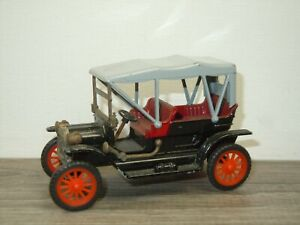 1908 Ford Model T - Ziss Modell Germany *52472