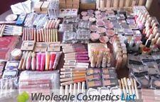 Elenco all'ingrosso 5000+ elenco fornitori Cosmetici JOB LOTTO PALLET & offerte stock siti