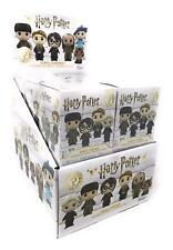 Funko Harry Potter Mystery Mini Series 3 Sealed Display Case of 12 Blind Boxes