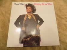 "JOYCE SIMS Lookin' For A Love 12"" EX"
