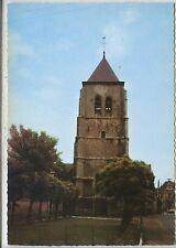 CP 62 Pas-de-Calais - Bully-les-Mines - Eglise St-Maclou