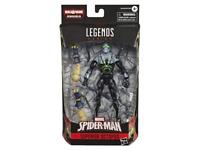 Spider - Man Marvel Legends 6-inch Superior Octopus Action Figure
