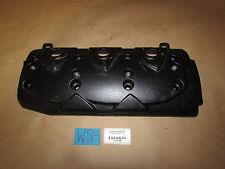 Sea Doo 4-TEC Valve Cover Cylinder Head Cap GTX Wake Limited SC RXP RXT
