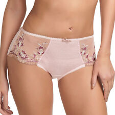 New Fantasie Lingerie Melissa Short Boyshort Panty 2936 Soft Pink Various Sizes