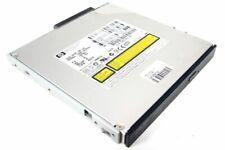HP GDR-8084N 391649-MD1 397928-001 ProLiant DL380 G5 DL580 G3 CD DVD Drive slim