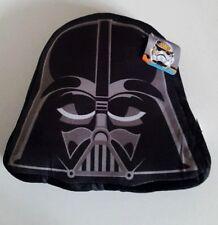 Poke Death almohada Wars estrella muerte pelota Star Luke Planet estrellas Vader Darth Jedi