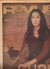 Outra memorabilia de Cher