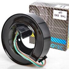 ORIGINAL THERMOTEC KTT030004 Spule Magnetkupplung-Kompressor AUDI SEAT SKODA VW