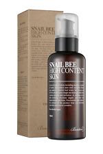 Benton Snail Bee High Content Skin 150ml