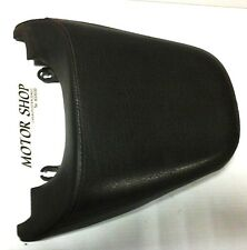 SELLE PASSAGER POST. YAMAHA YP 125 150 MAJESTY 1998 1999 2000 5DSF47500000