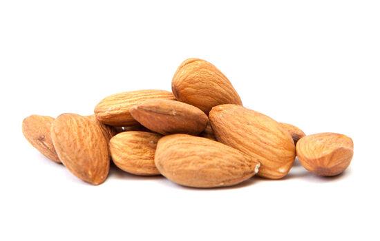 Almond Electric LLC