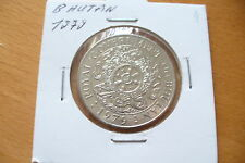 ANCIENNE MONNAIE //  BHUTAN   1979 !!(1/03/16)