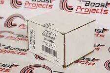 AEM Black Adjustable Fuel Pressure Regulator For S2000 / Accord / Civic 25-301BK
