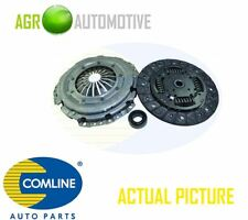COMLINE COMPLETE CLUTCH KIT OE REPLACEMENT ECK410