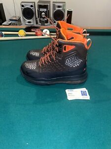 Nike acg zoom superdome boots size 11 No box