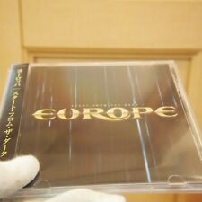 Used_CD Start From The Dark Europe Free Shipping FROM JAPAN BR51