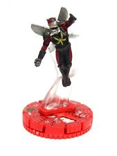 Heroclix THE AMAZING SPIDER-MAN - #050 HORNET-Chase Rare