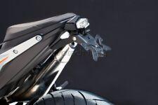 Portatarga Regolabile KTM Duke 790 Tail Tidy Adjustable Fender Eliminator